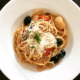 onepotdinner_spaghettiputtanesca