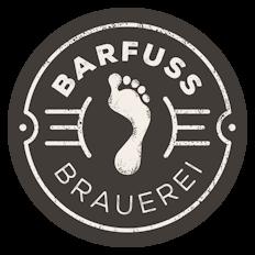 BarfussBrauerei_logo