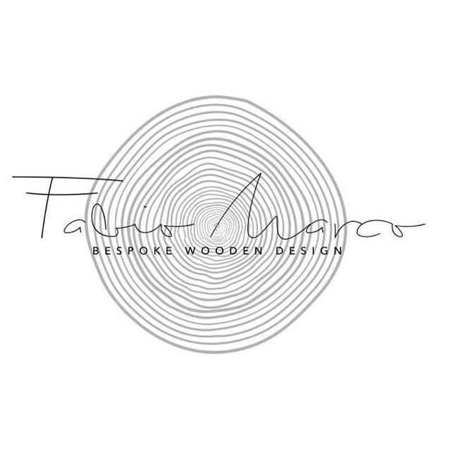 Fabio Marco Design logo